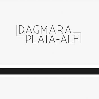 DAGMARA PLATA-ALF